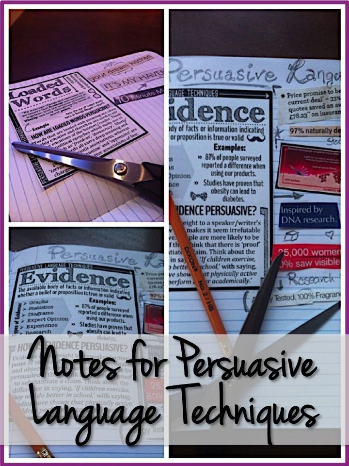 Teaching writing a persuasive letter powerpoint