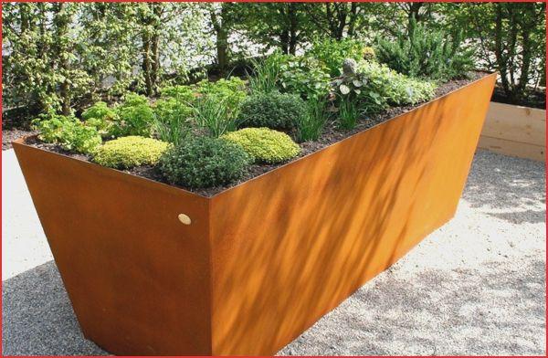 Garten Design 30 Oberteil Hochbeet Selber Machen O82p Hage Dekorasjon Hage Dekorasjon