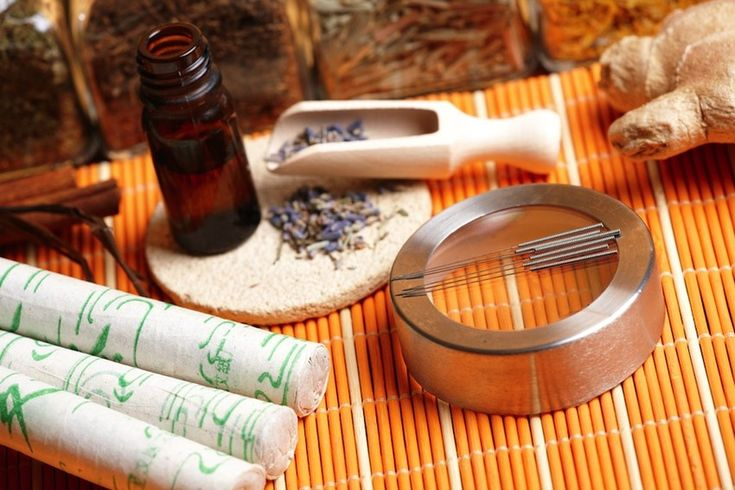 Essential Oils For Cancer Support