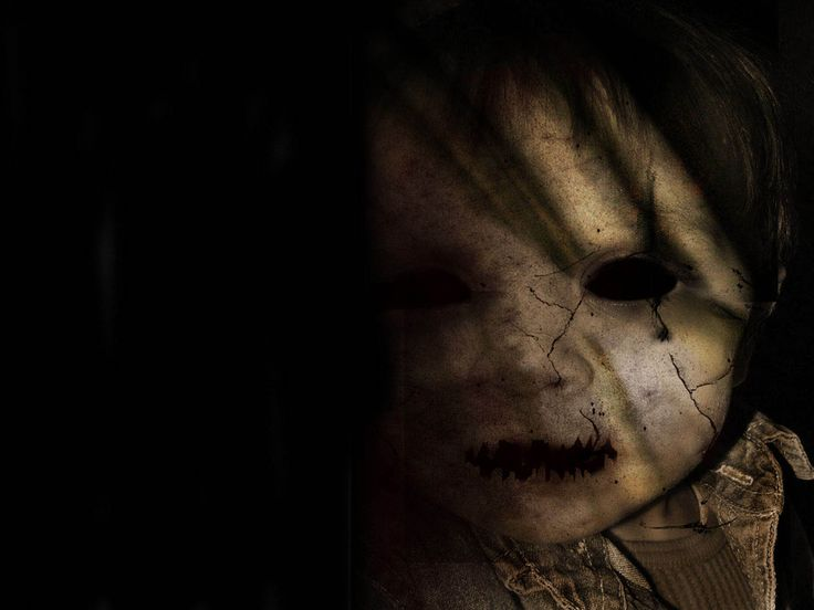 scary | Tag: Scary Horror Wallpapers, Images, Photos, Pictures and Backgrounds ...