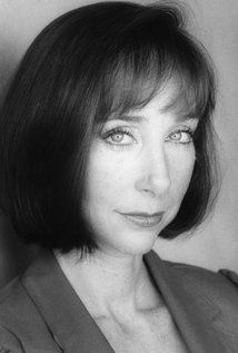 Sachi Parker - (09/01/1956) Actress and daughter of Shirley MacLaine and Steve Parker