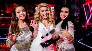 festival eurovision 2017