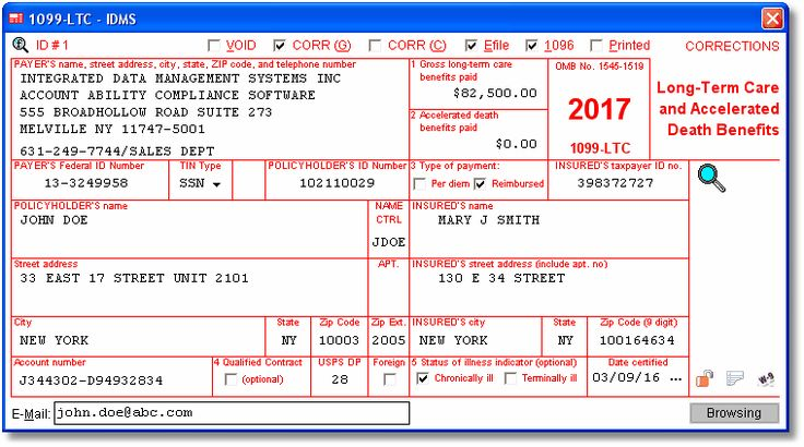 what s the best tax software to use