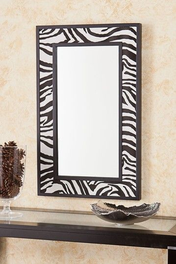 cheetah bathroom decor 202 best salon images on pinterest salon ideas zebra stuff and