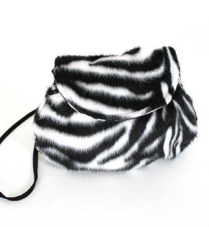 1000 ideen zu zebra kost m auf pinterest make up mit. Black Bedroom Furniture Sets. Home Design Ideas