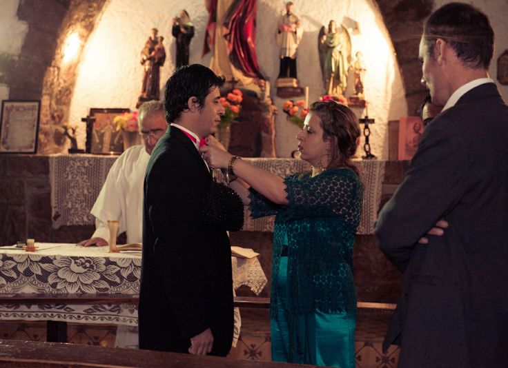 Fotografo de bodas en Mendoza Boda de Emilse y Martin 7 Boda de Emilse y Martin