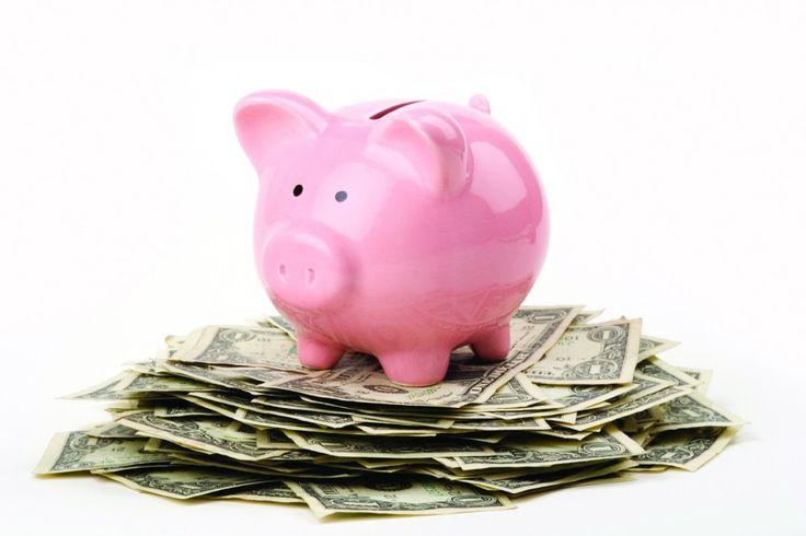 Ceterix Announces Health Economics Data Demonstrating Cost Savings for Meniscus Repair - http://www.orthospinenews.com/ceterix-announces-health-economics-data-demonstrating-cost-savings-for-meniscus-repair