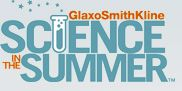 "2012 Science in the Summer.  ""Simple Machines"""
