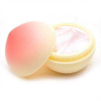TONY MOLY Anti-aging Hand Cream Overviews - Korean Cosmetics - Koreadepart http://anti-aging-secrets.us