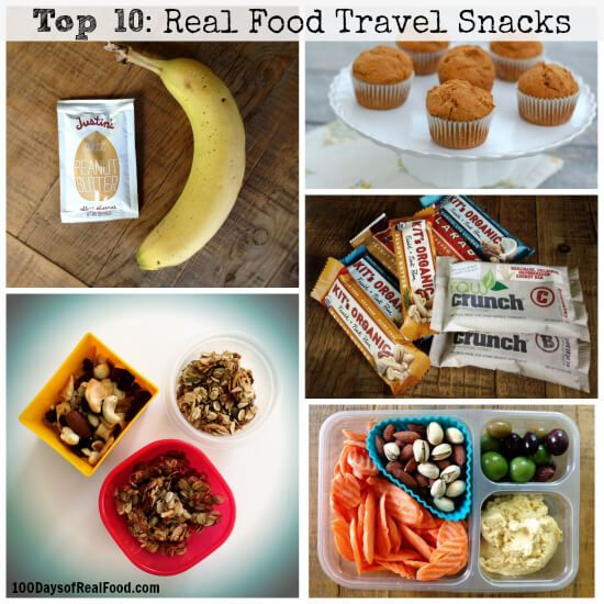 Food To Carr When Travelling: Best 25+ Travel Snacks Ideas On Pinterest