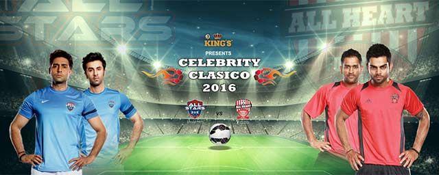 All Stars Football Club vs All Heart Football Club  in Andheri Sports Complex