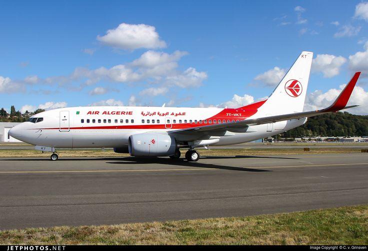 Air Algérie 85408_1474636195