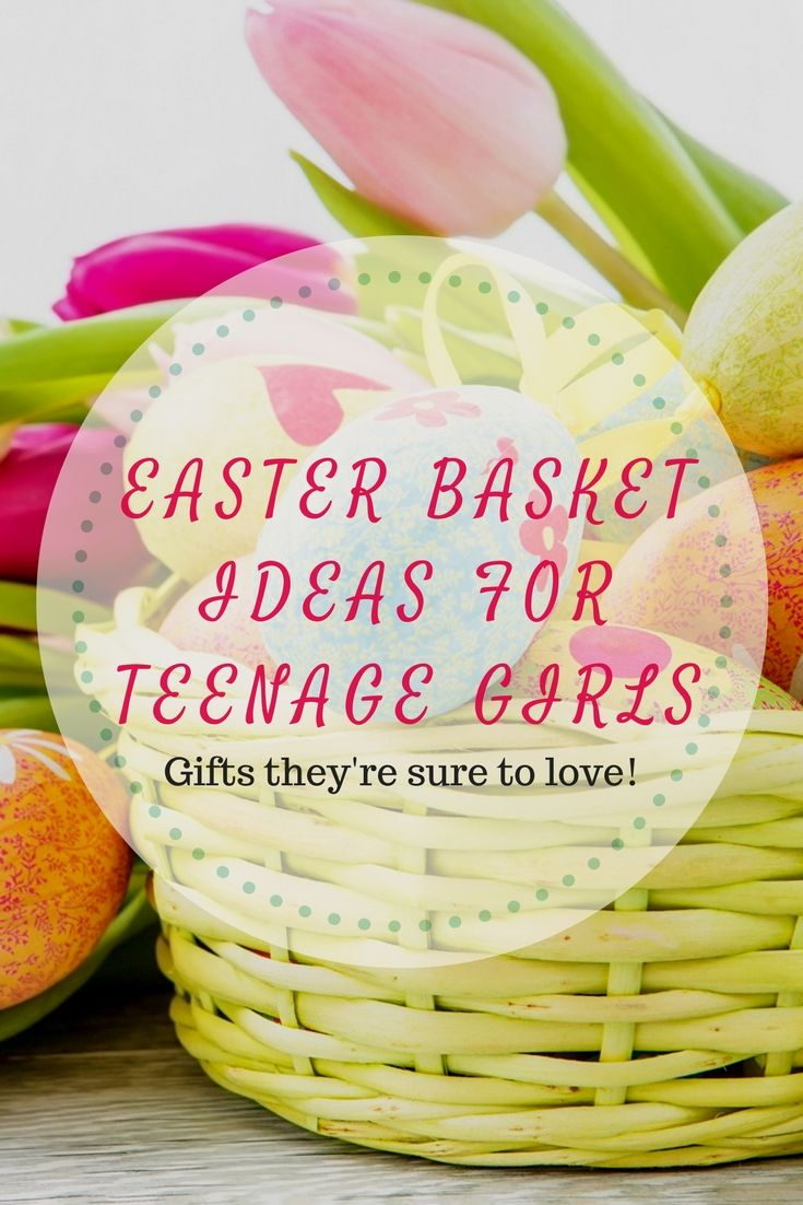 49369 best hooray for a holiday a soire images on pinterest easter basket ideas for teenage girls negle Gallery