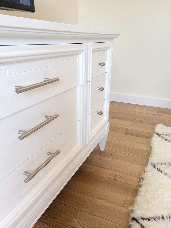 Las 25 mejores ideas sobre macetero de madera en - Muebles naturales para pintar ...