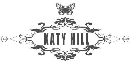 """Cos Everybody Yurts...""! - Katy Hills BlogKaty Hills Blog"