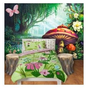 Fairy Bedroom Decor 48 best barnrum images on pinterest | projects, architecture and