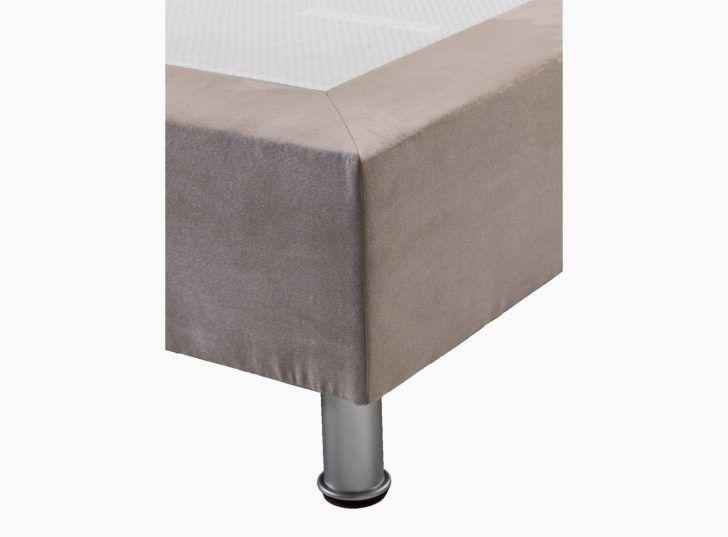 Interior Design Pied Pour Sommier Pieds Lit Pour Sommier A Lattes Meilleur Pied Ides Of Boite Meuble Double Vasque Ensemble Table Et Chaise Boite De Rangement