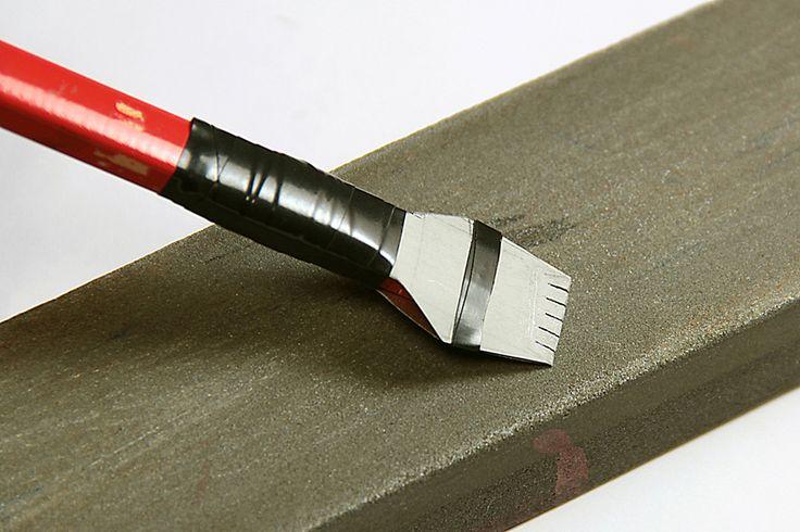 25 Best Ideas About Dip Pen On Pinterest Calligraphy