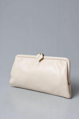 The Bakersfield Bag - Tassen
