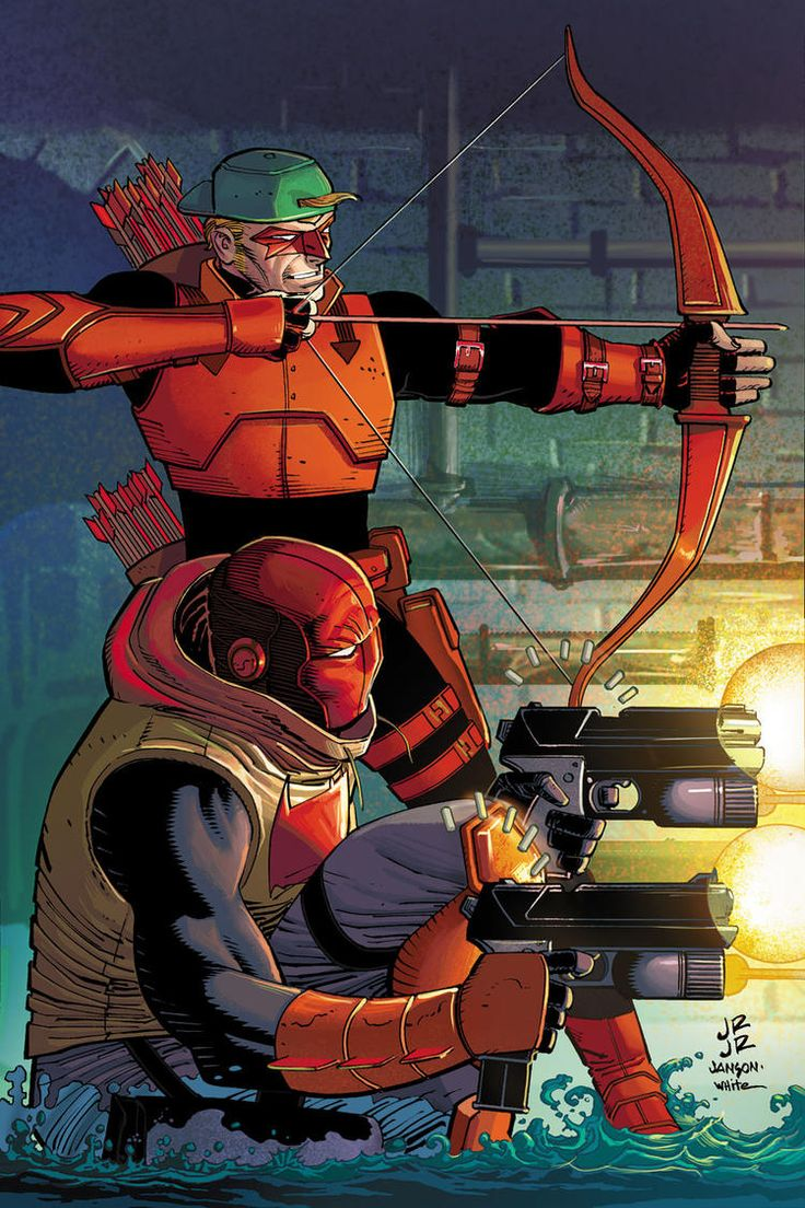695 best dc comics images on pinterest drawings comic con and