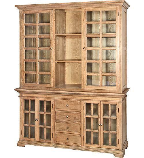 Best 25 vitrinas de madera ideas on pinterest for Vitrina estilo industrial