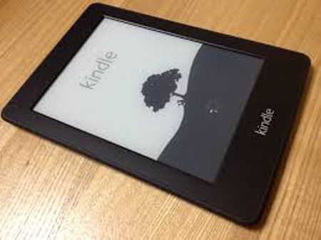 Kindle Formatting and Publishing Tips - This should help anyone trying to publish to Amazon / Kindle