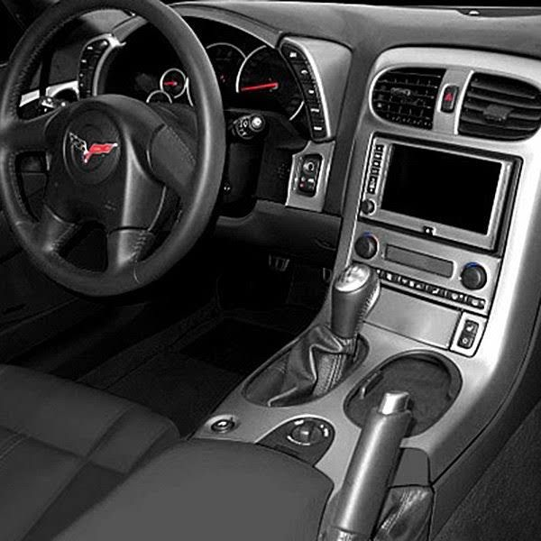1995 Chevrolet Corvette Interior: Best 25+ Honda Del Sol Ideas On Pinterest
