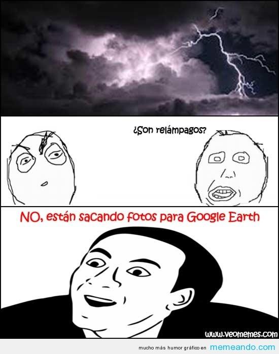 Memes Para Facebook en Español ->> MEMEando.com << - Page 3