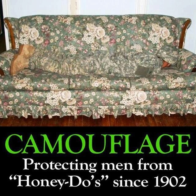 Best 10 Best Images About Camo On Pinterest Blankets 400 x 300