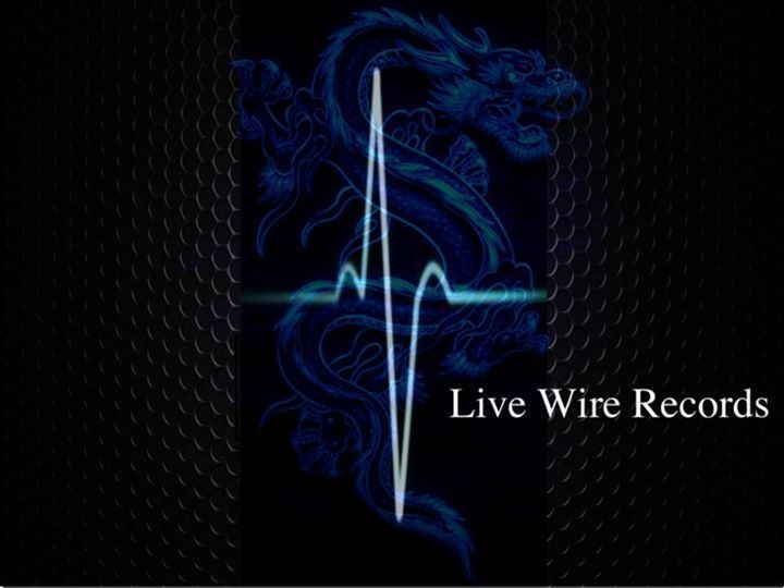 Check out Live Wire Records on ReverbNation