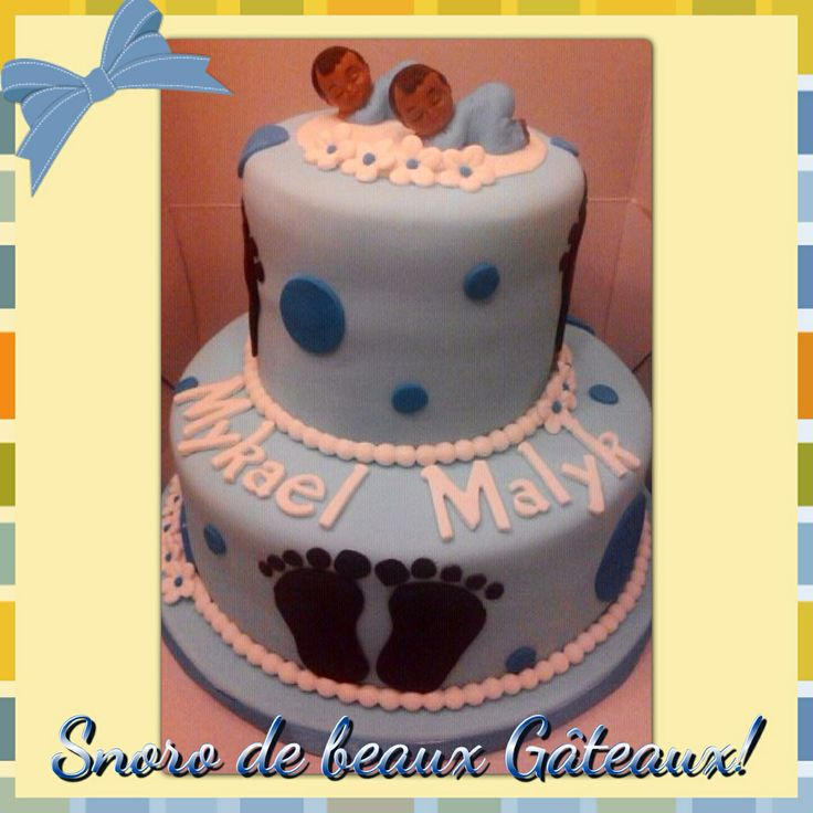 1000 images about gteau shower de bb on pinterest pregnant belly cakes baby boy cakes and cakes