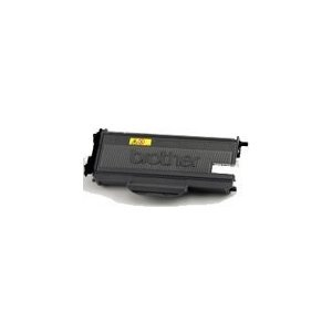 Brother TN360 High Yield Black Toner Cartridge