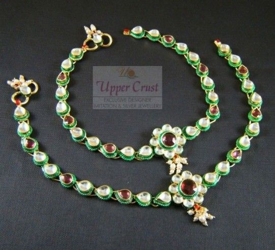 http://cdn1-cont5.img2.sweetcouch.com//435172-indian-bridal-kundan-payal-paayal-anklet.jpg