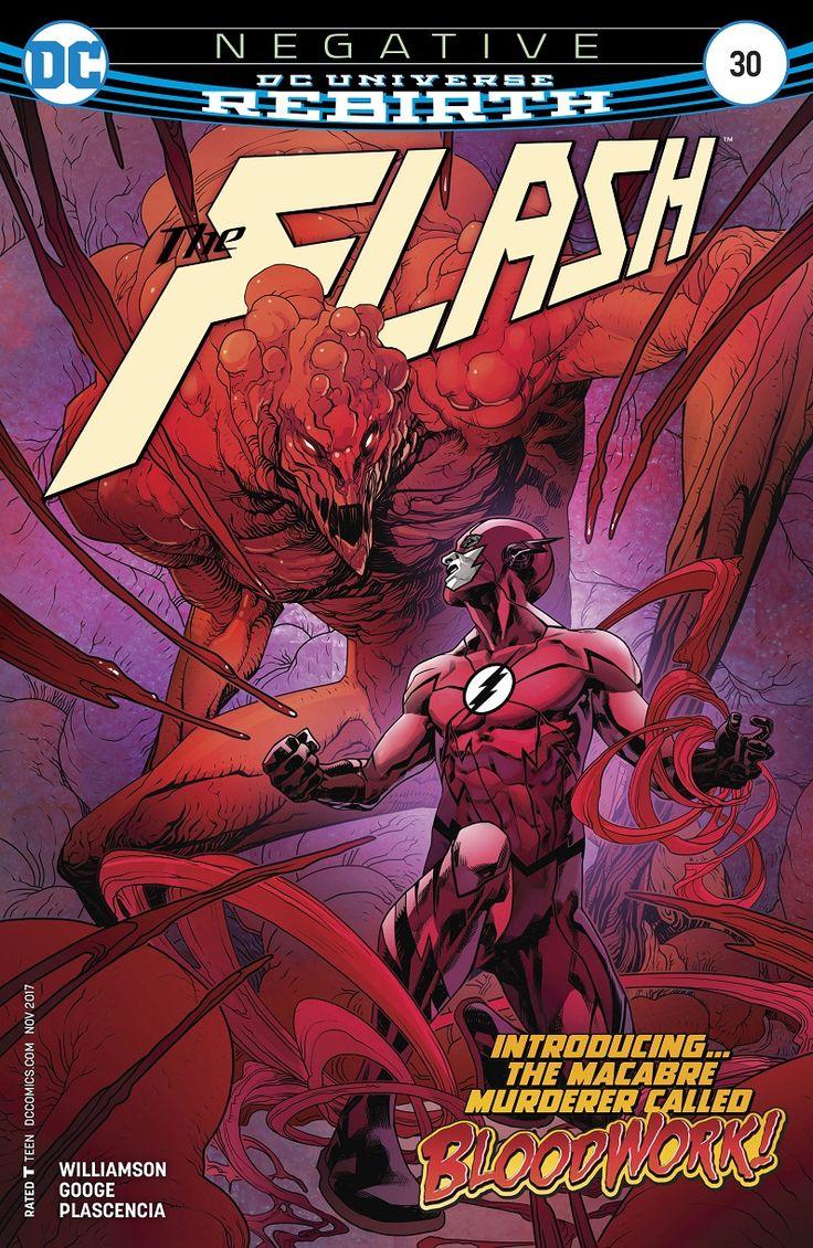 Mejores 49 imágenes de The Flash en Pinterest   Cómics, Arte de ...