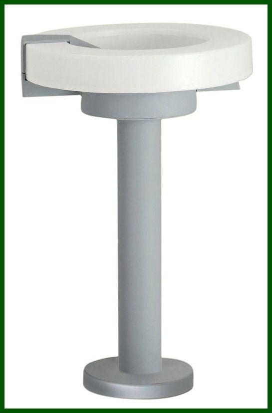 33 Best Images About Pedestal Lanterns On Pinterest Outdoor Pavilion St G