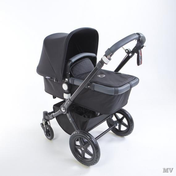 43++ Bugaboo stroller cameleon for sale info