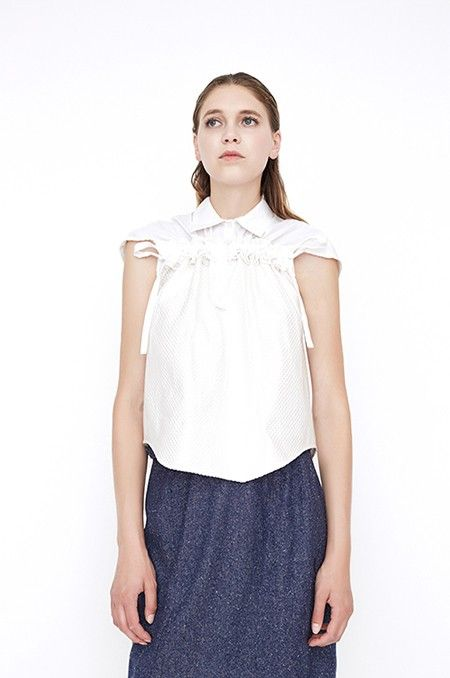 77 best Blusen & Hemden | Schnittmuster images on Pinterest | Blusen ...