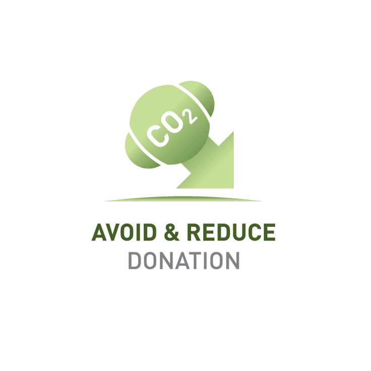 Make a donation to Greenfleet    Your donation will assist Greenfleet's Avoid & Reduce program by which we educate the community on how to avoid and reduce greenhouse gas emissions.    Greenfleet is a registered environmental charity with DGR (Deductible Gift Recipient) status.