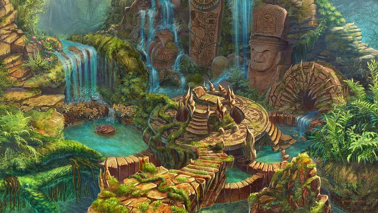 the environment of the aztec people Aztec culture and society the aztecs were a pre-columbian mesoamerican  people of central mexico in the 14th, 15th and 16th centuries they called.