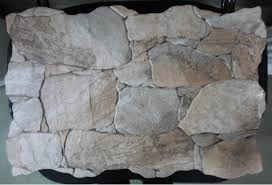 Resultado de imagen para ceramicas simil piedra