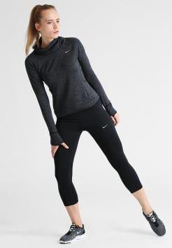 Camisetas de mujer para hacer deporte   Comprar en Zalando