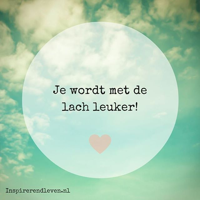 Inspirerend Leven @inspirerendleven Iedereen heeft in...Instagram photo | Websta