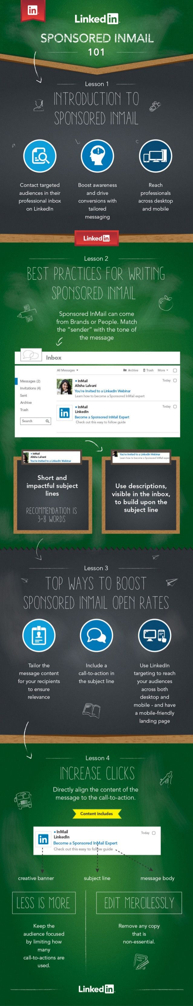 How To Upload Resume On Linkedin 28 Best Linkedin Images On Pinterest  Job Search Content And Blog