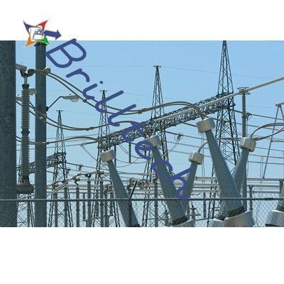 Brilltech offers Switchyards | Switchyard Substation | Electrical Switchyards from Noida(India). Counted as leading manufacturer and supplier of switchyards.
