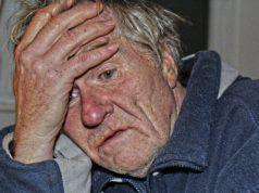 Il morbo di Alzheimer può essere evitato con un semplice esercizio al giorno