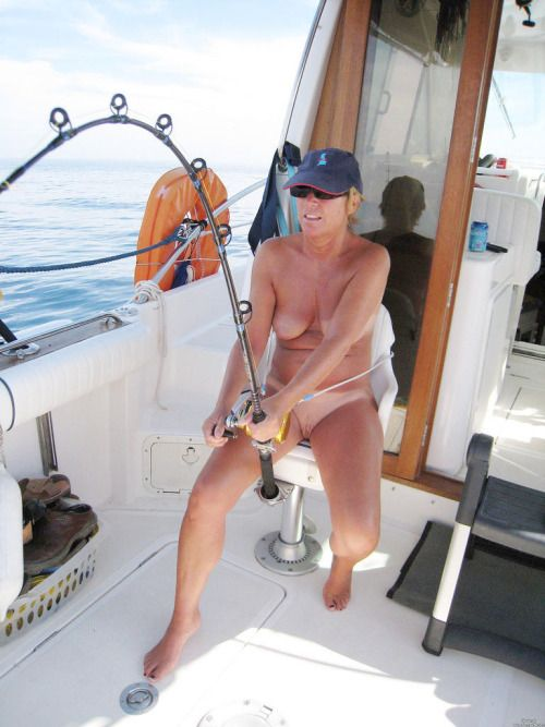 offshore bar фото