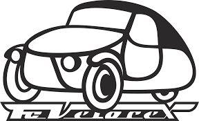 Image result for velorex
