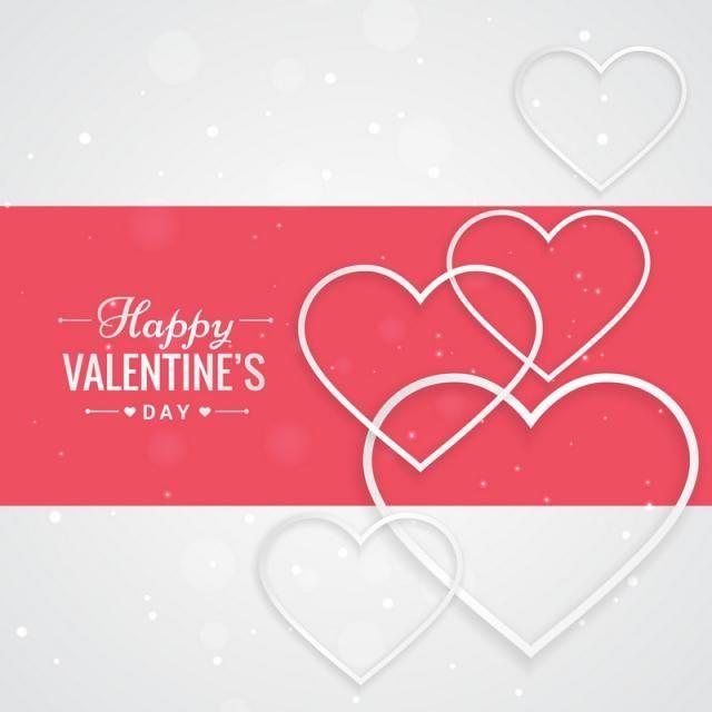 Best 25+ Valentines day background ideas on Pinterest | Valentines ...