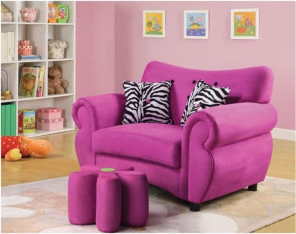 16 best Bedroom groups images on Pinterest   Living room sets, Wall ...