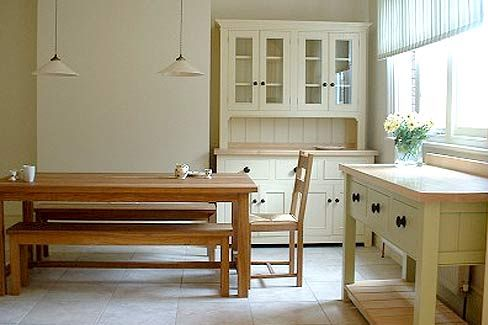 17 best ideas about unfitted kitchen on pinterest